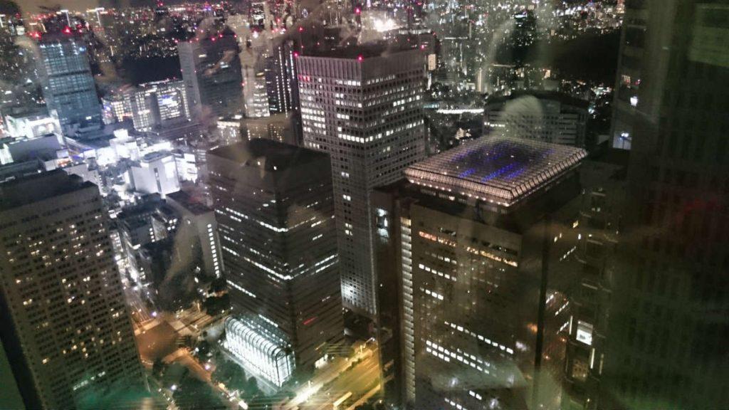 Урок по ардуино Строим – разбираем башню из светящихся светодиодов