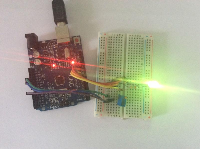 risunok-rgb-svetodiod-s-arduino-raduga