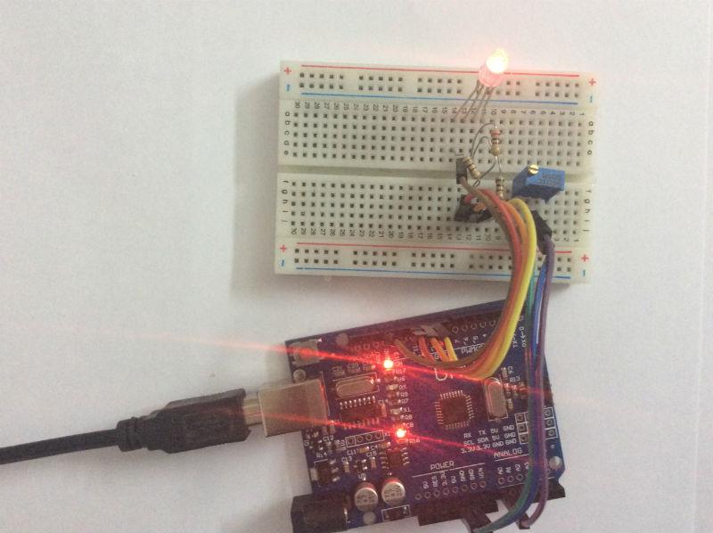 shema-rgb-svetodiod-s-arduino