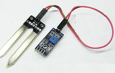 modul-vlazhnosti-pochvy-dlya-arduino-arduino-5